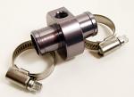 Mychron Water Sensor Inline Coupler for 10mm Sensor