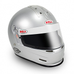 Bell GP.2 Youth Helmet