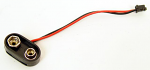 Mychron 4 Replacement 9 Volt Battery Plug In