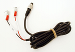Mychron 4 External 12v Power Cable