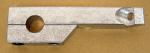 Tach Gauge Mount 3/4 inch