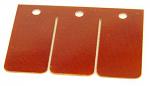 G1161 GEM V-12 Reed Set Only