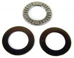 480077 Greased Lightning Thrust Washers & Bearing Kit