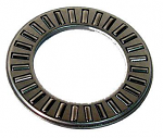 480079 Greased Lightning Thrust Bearing