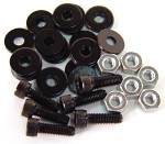 490039 Greased Lightning Weight Kit