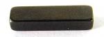 465100 Greased Lightning Special Key