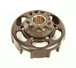 HDC-5 Aftermarket Clutch Drum and Sprocket