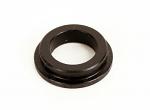 IA-D-71573 KPV External Clutch Washer