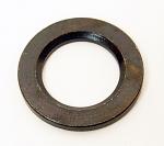 IA-D-75567 KPV Thrust Internal Washer