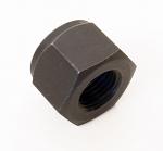 IA-D-75570 KPV Outer Starter Hex Nut