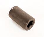 KPV 99-5175 Inner Hex Starter Nut