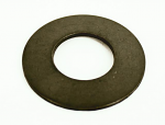 IA-D-75563 KPV Coned Washer