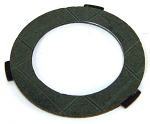 EXP-W 325701 Friction Disc