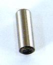 330027 Steel Nytro Dowel Pin