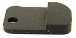 330043 Steel Nytro 10.5 Gram Lever