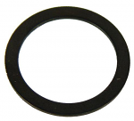 (3) Reaper 463100 Outer Thrust Washer