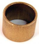 (3) 463400 X5 Bronze Bushing