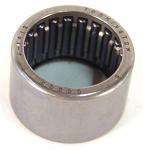 (3) 463500 X5 Roller Bearing