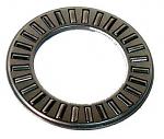 (7) 480079 X5 Thrust Bearing