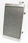 Shifter, TaG Large Aluminum Radiator