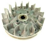 McCulloch Used Flywheel