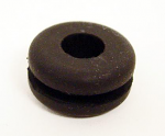 Rubber Radiator Mount Grommet Set