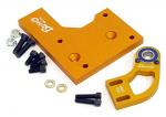 BMC 515A Small Bearing Yamaha 3rd Kit
