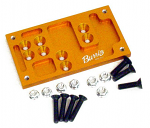 BMC 542 Burris Four Cycle Adapter Plate