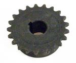 Buller Chain Gear #35