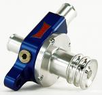 WildKart Billet Aluminum Water Pump