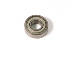 Odenthal Replacement Third Bearing