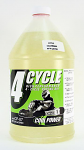 Cool Power Oil Four Cycle, Gallon