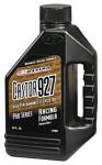 Maxima 927 Castor Oil, Pint