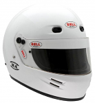 Bell M.4 Helmet