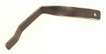 DJ1183C Small Header Pipe Brace