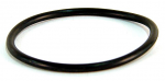 Axle O-Ring Belt for Water Pump