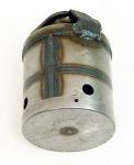7548 RLV SSX-V Four Hole Muffler