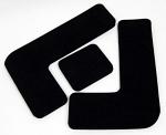 """1/2"""" Thick Foam Seat Padding Kit"""