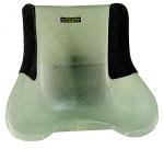 Tillett T10 1/4 Pad Seat XXL