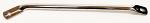 DPE-KSE16LR Arrow Seat Strut