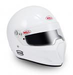 Bell Vador Helmet