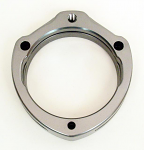 40mm Arrow Bearing Cassette