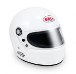 Bell XFM-1 Classic Helmet