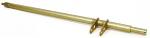 """Gold CKS Exp 3/16"""" Steering Shaft"""