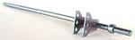 """CKS Steering Shaft, 5/8"""" OD Solid"""