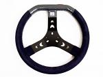 Arrow Racing Kart OEM Steering Wheel