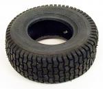 4.10-3.50x4 Turf Saver Tire