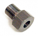 LAD Head CC Tech Tool for Two Cycle Engines