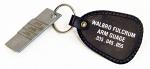 LAD Walbro Carb Fulcrum Arm Gauge Tool