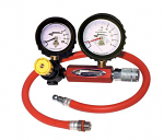 73010 Longacre Engine Leakdown Tester